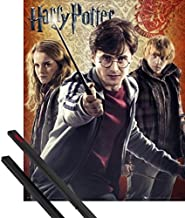 Best harry potter it all ends Reviews