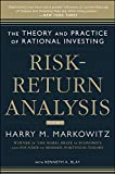 Risk-Return Analysis: The Theory and Practice of Rational Investing (Volume One): 1