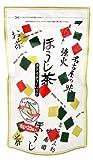 妙香園 ほうじ茶 ティーバッグ 20パック入 120g