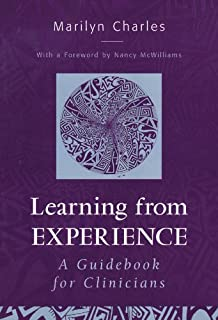 Learning from Experience: A Guidebook for Clinicians (0881634107)   Amazon price tracker / tracking, Amazon price history charts, Amazon price watches, Amazon price drop alerts