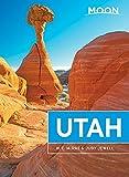 Moon Utah (Travel Guide)