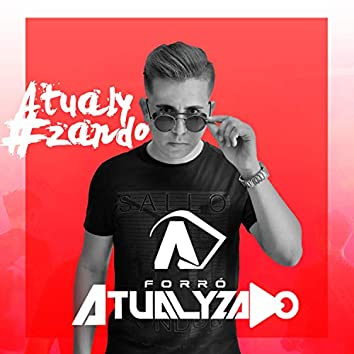 #Atualyzando