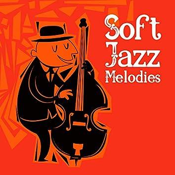 Soft Jazz Melodies
