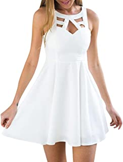 1467d5caf46 Amazon.com  summer dresses for women  Beauty   Personal Care