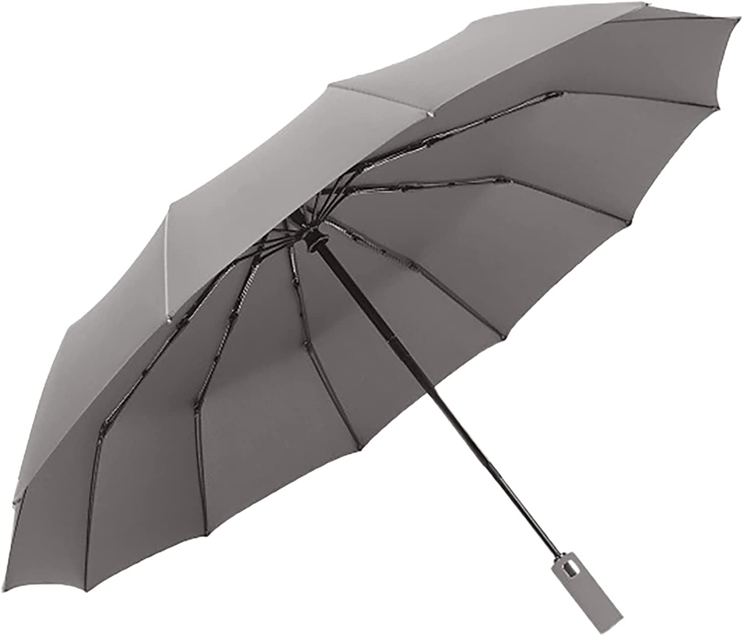 Umbrellas For Rain Automatic Open And Close sold out Louisville-Jefferson County Mall Folding Collapsible