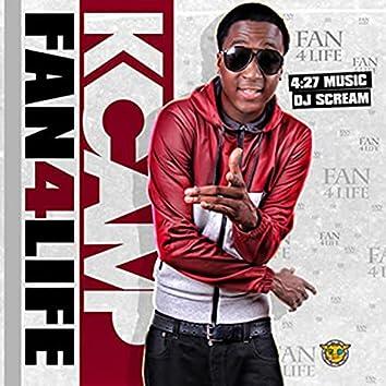 Fan4Life