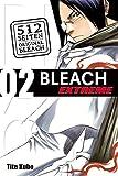 Bleach EXTREME 02: Bnde 4 - 6 - Tite Kubo