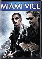 Miami Vice (Widescreen Edition)