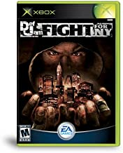 Best Def Jam Fight for New York Review