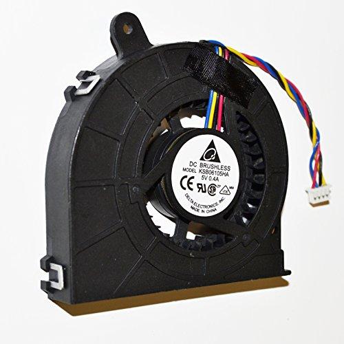 Lüfter für Asus Eee PC EeeBox 1001PX 1001PXD 1005PX 1011CX 1011PX B202 B203 B204 B206 EB1006 EB1007 P EB1012 P EB1012U EB1020 EB2021 EB1501P EB1501U EB1502 EB1503 EB20B EB30A Fan