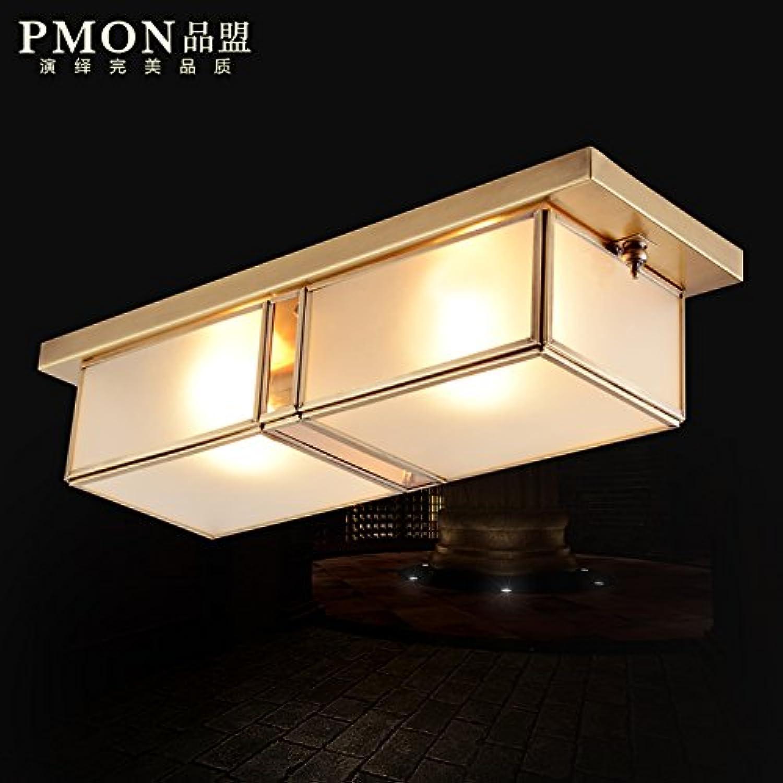 StiefelU LED Drogen UNITA voll Kupfer Wand Lampen Lampen im am Bett Schlafzimmer Wand lampe Wandleuchte gang Balkon Wandleuchte