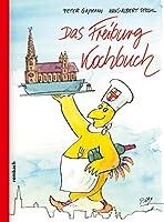 Das Freiburg-Kochbuch