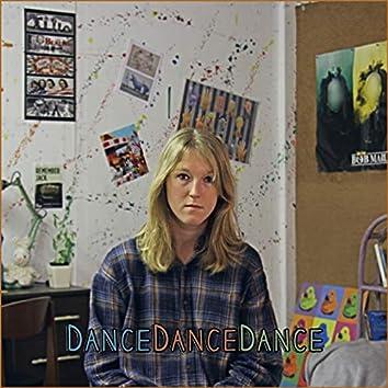 Dance, Dance, Dance