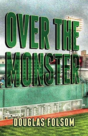 Over The Monster