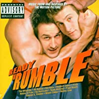 Ready To Rumble (2000 Film)