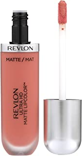 Revlon Ultra HD Matte Lipcolor, 630 HD Seduction