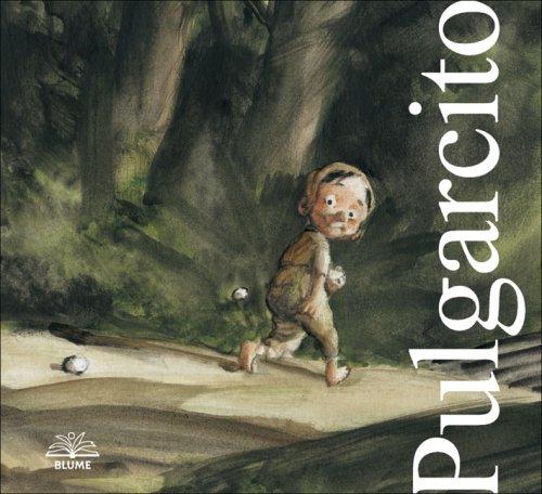 Pulgarcito / Tom Thumb