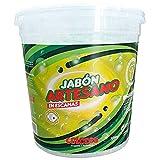 Colores Jabón Artesano con Escama 500 g
