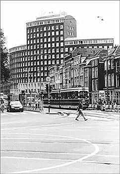 Hardcover Charles Vandenhove: Projects/Projecten 1995-2000 Book