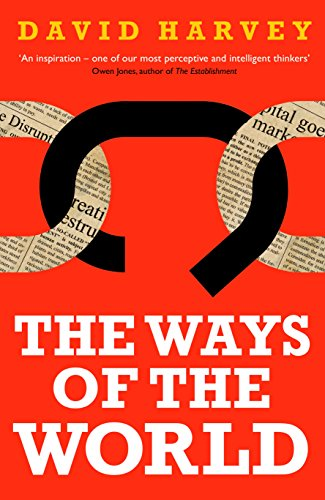 The Ways of the World (English Edition)
