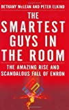 Image of Smartest Guys in the Room: The Amazing Rise and Scandalous Fall of Enron