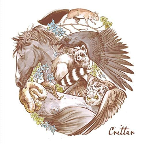 Critter Collective