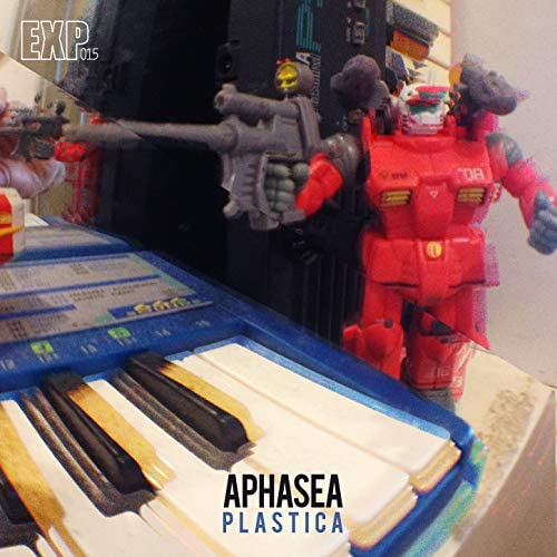 Aphasea