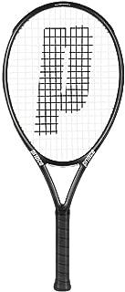 Prince Textreme Premier 120 Tennis Racquet