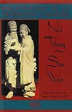 Nei Tching Sou Wen de Houang-Ti