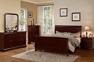 king bedroom furniture sets clearance