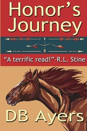 Honor's Journey