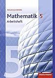 Mathematik Realschule Bayern, 5. Jahrgangsstufe
