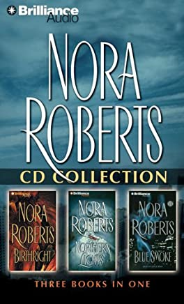 Amazon com: Bargain Books - Books on CD: Books