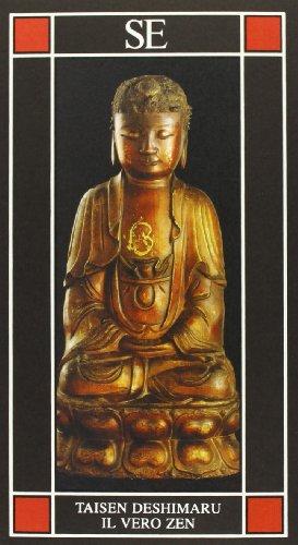 Il vero Zen