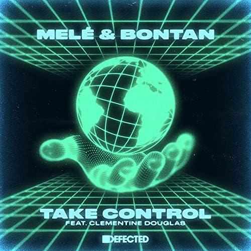 Melé & Bontan feat. Clementine Douglas
