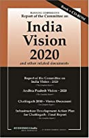 Planning Commission's Report of the Committee on India Vision 2020