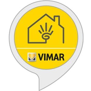 Vimar VIEW