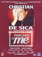 Parlami Di Me [Italian Edition]