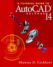 Best autocad release 14 software Reviews