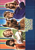 2004 Scooby Doo 2 Monsters Unleashed #72 Checklist