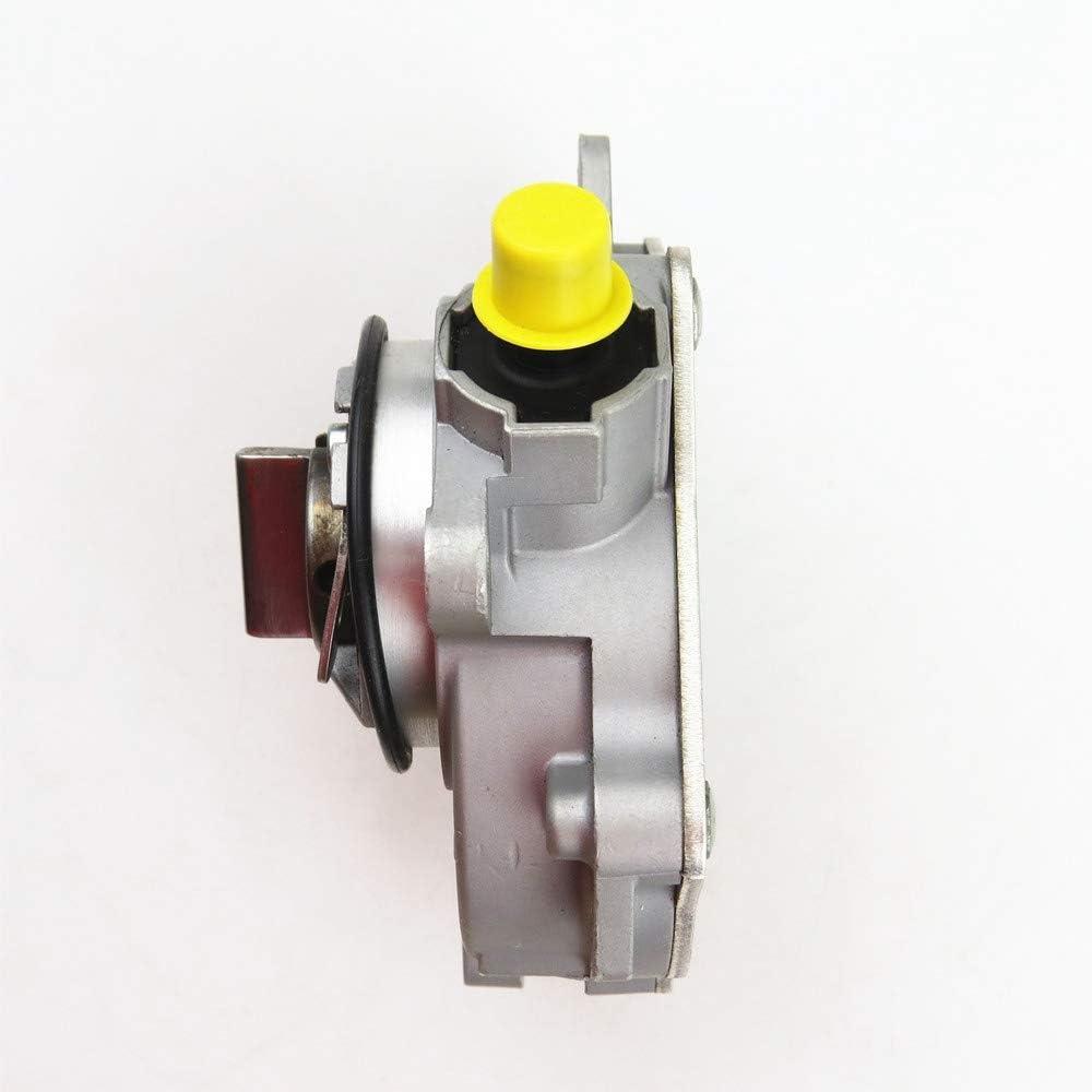 Vacuum Pump 06D145100D 06D Tulsa Mall 145 100F New mail order A4 Volkswagen TT A3 for Eos