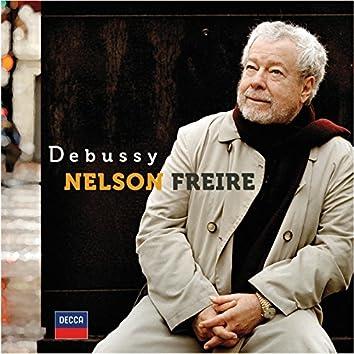 Debussy: Préludes Book 1; Children's Corner