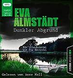 Dunkler Abgrund: Ein Urlaubskrimi mit Pia Korittki. - Eva Almstädt
