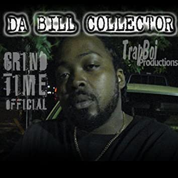Da Bill Collector