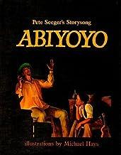 Abiyoyo by Pete Seeger (1994-01-01)