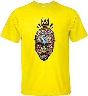 BRQ Summer Fashion Men Women T Shirt Rapper 2pac Tupac 3d Print Hip Hop T Shirts Casual 100% cotton Cool T-shirt Plus Size