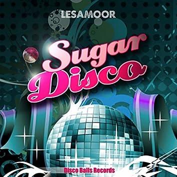 Sugar Disco