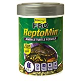 Tetra Reptomin Pro Juvenil, 58 g (2.05 oz), 1 Count