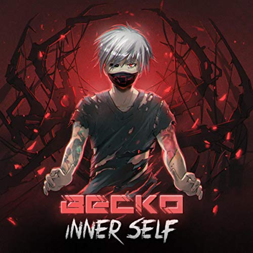 Inner Self [Explicit]