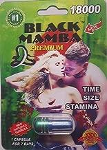 black cobra 9000